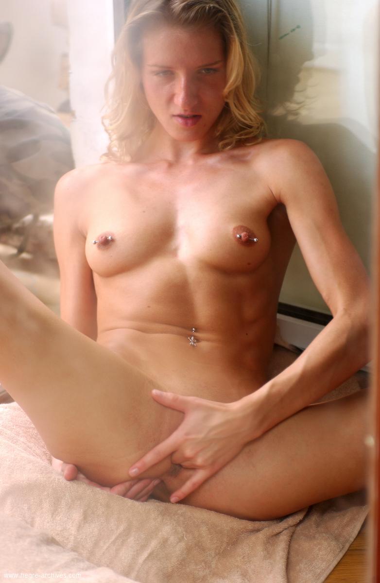 sextreff erotic picture